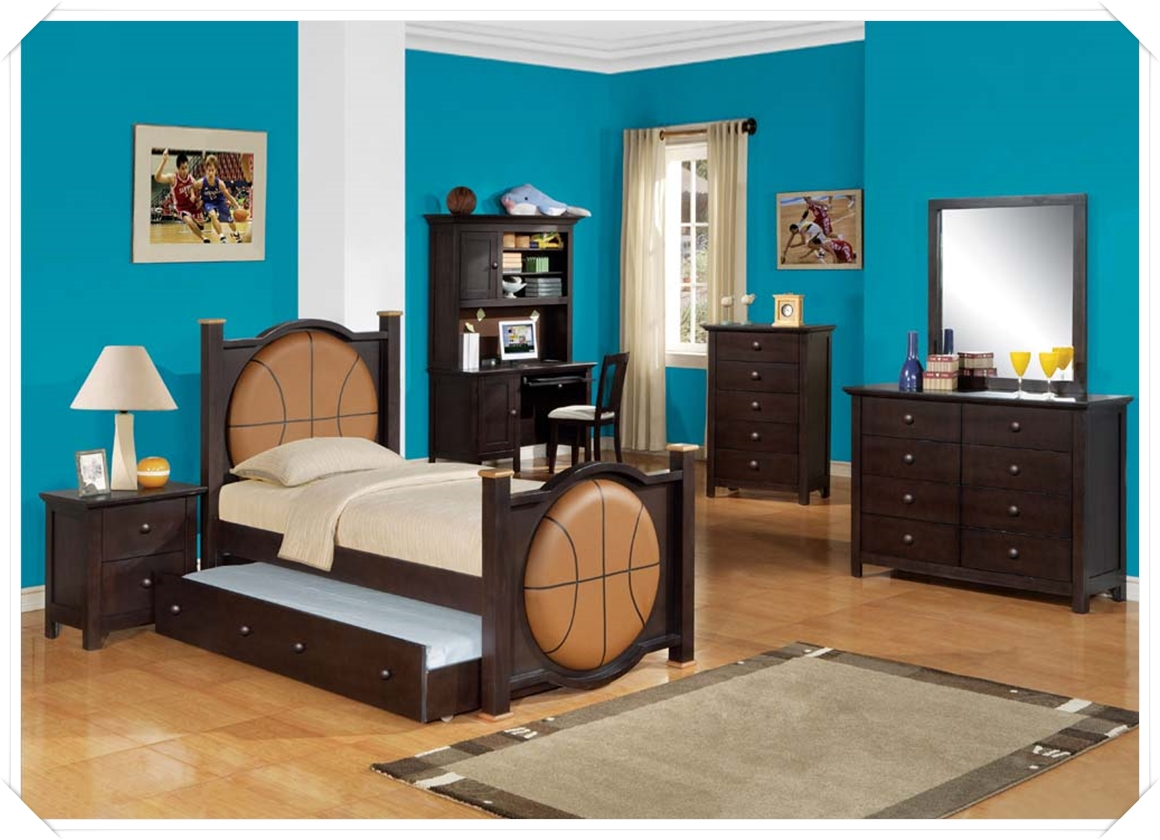 Home designs furniture boys bedrooms for Home furnishing sites