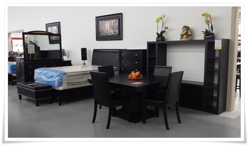 furniture in antioch ca hospital furniture suppliers home design furniture antioch ca trend home design and decor