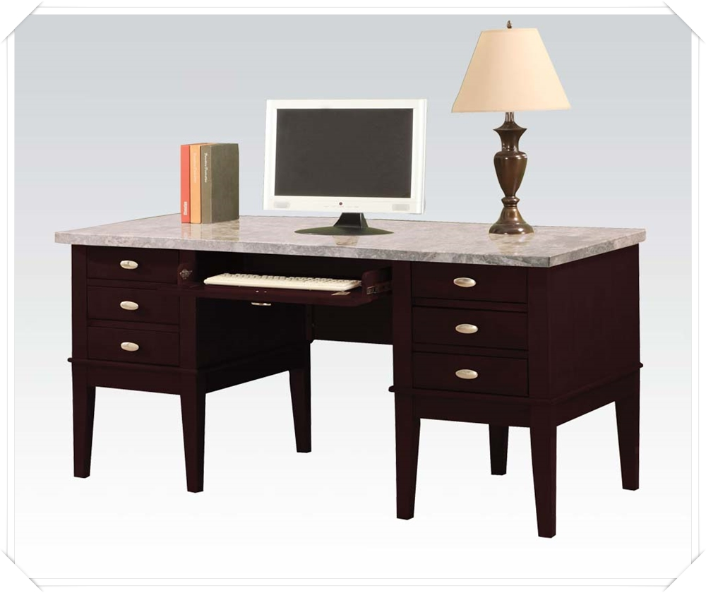 Home Designs Furniture Home Office