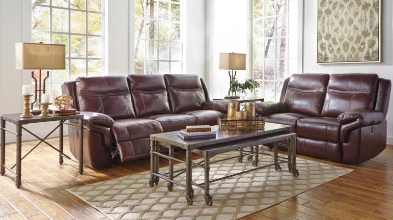 best furniture antioch ca home designs furniture 17